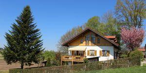 Ferienwohnung 'Landhaus Alpenblick' in Grafing bei München - kleines Detailbild
