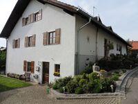 Ferienwohnung Hagis in Prackenbach - kleines Detailbild