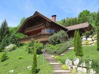 Haus am Hügel mit eigenem Pool, Ferienwohnung mit großem Pool gratis WLAN in Velden am Wörthersee - kleines Detailbild