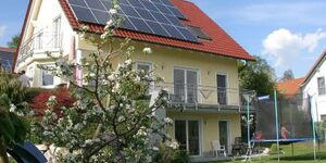 Ferienwohnung 'Am Burgstall' in Rettenbach - kleines Detailbild