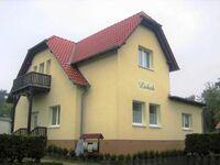 Obermüller  Lisbeth, Obermüller 'Ferienhaus' in Kölpinsee - Usedom - kleines Detailbild