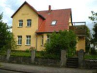 Räsch, Kathrin, Ferienwohnung 'Fritz Reuter' in Kölpinsee - Usedom - kleines Detailbild