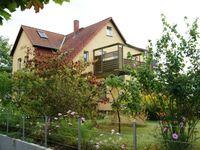 Räsch, Kathrin, Ferienwohnung 'Helga' in Kölpinsee - Usedom - kleines Detailbild
