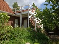 Ferienwohnung Schulze II in Neustrelitz-Klein Trebbow - kleines Detailbild