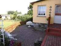 'Abendsonne', Ferienzimmer 'Abendsonne' (für 1 Person) in Loddin (Seebad) - kleines Detailbild