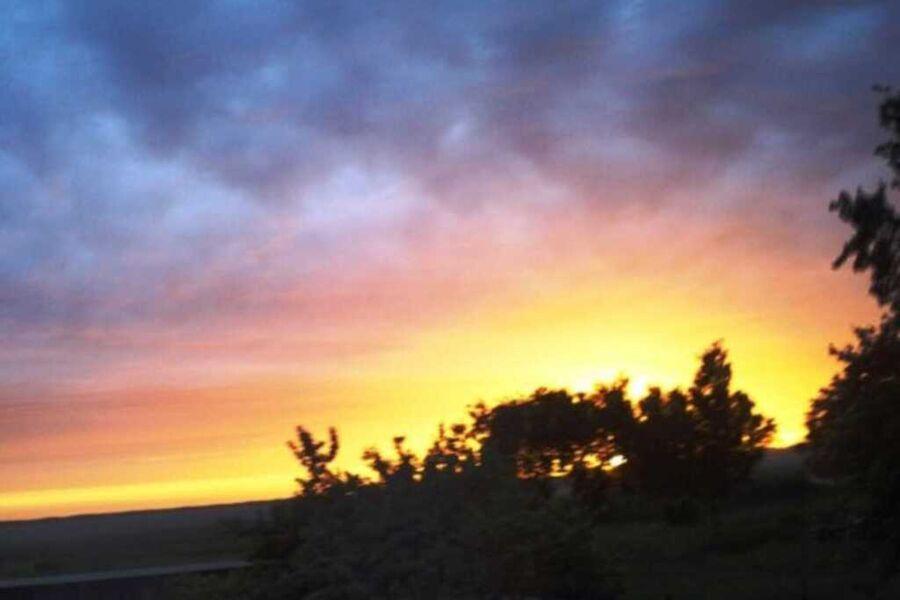 'Abendsonne', Ferienzimmer 'Abendsonne' (für 2 Per