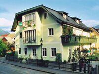 Appartementhaus Grill, Ferienwohnung-Suite 3 'Paris' mit Whirlpool in Strobl - kleines Detailbild