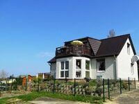 Nikolai, Alfred, Ferienwohnung in Kölpinsee - Usedom - kleines Detailbild