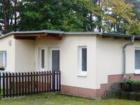 Obermüller  Lisbeth, Obermüller 'Ferienwohnung 1' in Kölpinsee - Usedom - kleines Detailbild