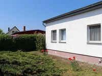 Ferienhaus1 Görke, Ferienhaus 1 in Karlshagen - kleines Detailbild