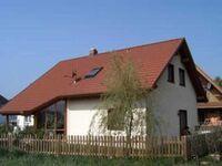 Wickboldt, Christian, Ferienwohnung in Kölpinsee - Usedom - kleines Detailbild