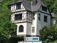 Ring Residenz - Ferienwohnung Grüne Hölle in Adenau - kleines Detailbild