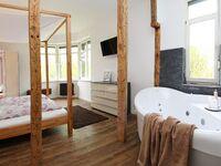 Ring Residenz - Romantik Zimmer in Adenau - kleines Detailbild