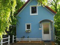 Ferienhaus Lübs in Wurster Nordseeküste - kleines Detailbild