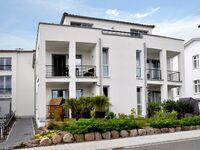 Villa Antje - Appartement 'Meeresbrise' in Ostseebad Göhren - kleines Detailbild
