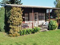 Ferienhaus Schmidt, Erika, Ferienhaus 7 in Mönkebude - kleines Detailbild