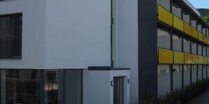 Studio HT in Trier - kleines Detailbild