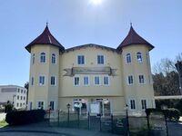 Hotel Dünenschloss, 102 in Karlshagen - kleines Detailbild