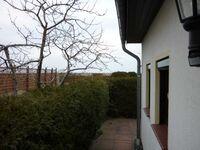 Ferienwohnung Ewert, 1-Raum App in Glowe auf Rügen - kleines Detailbild