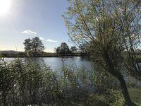 Idyllisches Bauernhaus am See in Zeetze - kleines Detailbild
