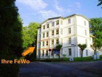 Ferienwohnung MILAN in Zinnowitz (Seebad) - kleines Detailbild