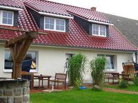 Haus 'Störtebeker', 2-Zimmer-Appartement in Insel Poel (Ostseebad), OT Weitendorf - kleines Detailbild