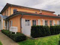 Casa Nova, Wohnung 11 in Kühlungsborn (Ostseebad) - kleines Detailbild