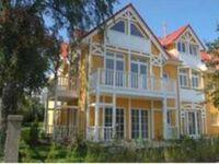 Uns Strandhus, Villa Felice in Kühlungsborn (Ostseebad) - kleines Detailbild