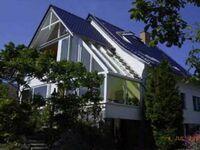 Ferienwohnungen Salzhorstweg, Fewo JASMIN in Zinnowitz (Seebad) - kleines Detailbild