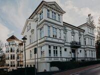 Villa Usedom in Heringsdorf - kleines Detailbild