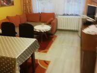 Ferienwohnung MONA in Zinnowitz (Seebad) - kleines Detailbild