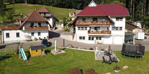 Ferienwohnung Oberhubhof in Hofstetten - kleines Detailbild