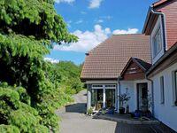 DEB 006 Pension Seeperle, 02 Doppelzimmer mit Terrasse in Sellin (Ostseebad) - kleines Detailbild