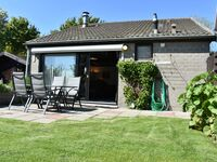Ferienhaus Ellemeet - de Haerde 49 in Ellemeet - kleines Detailbild