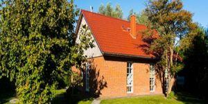 Ferienhaus Jan in Nordstrand - kleines Detailbild