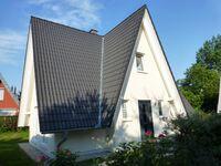 Ferienhaus Hagebutte, Ferienhaus in Quilitz - kleines Detailbild