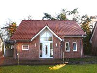 Ferienhaus Heidschnucke in Friesoythe-Thülsfelde - kleines Detailbild