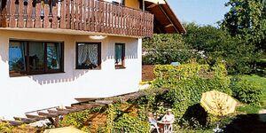 Gästehaus Claudia - Apartment Nr. 3 in Bad Bellingen-Bamlach - kleines Detailbild