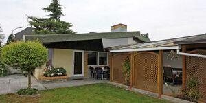 Ferienhaus Bützow WEST 081, WEST 081 in Bützow - kleines Detailbild