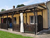 Ferienhaus Zinnowitz USE 921, USE 921 in Zinnowitz (Seebad) - kleines Detailbild