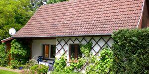 Ferienhaus Neustrelitz SEE 2831, SEE 2831 in Neustrelitz - kleines Detailbild