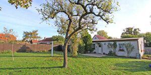 Ferienhaus Liepgarten VORP 1001, VORP 1001 in Liepgarten - kleines Detailbild