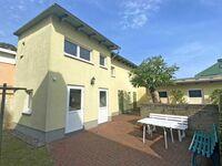 Ferienwohnung Ahlbeck USE 1131, USE 1131 in Ahlbeck (Seebad) - kleines Detailbild