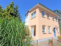 Ferienhaus Ribnitz MOST 751, MOST 751 in Ribnitz-Damgarten - kleines Detailbild