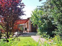 Ferienhaus Malchow SEE 3542, SEE 3542 in Malchow - kleines Detailbild