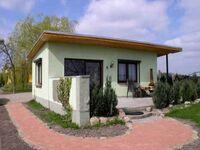Ferienhaus am See Jabel SEE 4661, SEE 4661 in Jabel - kleines Detailbild