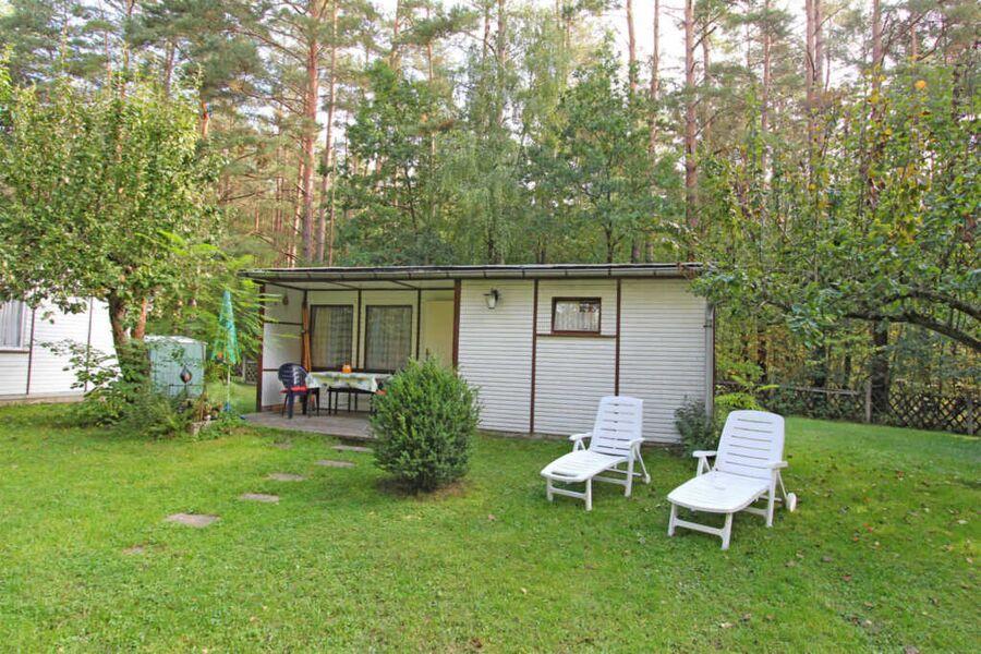Ferienhaus Warthe UCK 581, UCK 581