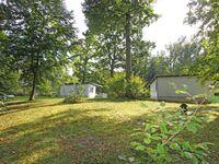 Ferienhäuser Warthe UCK 590, UCK 590-Nr.2 in Boitzenburger Land - kleines Detailbild
