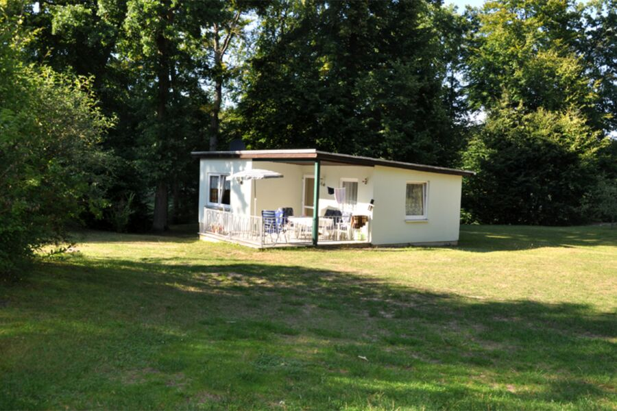 Ferienhäuser Warthe UCK 590, UCK 590-Nr.3