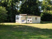 Ferienhäuser Warthe UCK 590, UCK 590-Nr.3 in Boitzenburger Land - kleines Detailbild